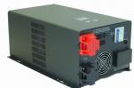 IPS2500-SIN-WM
