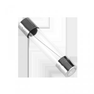 Bezpiecznik 20 mm 3A CE Kemot (100 szt.)