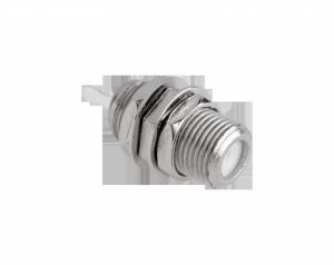 Gniazdo F montażowe TY1-023A Cabletech