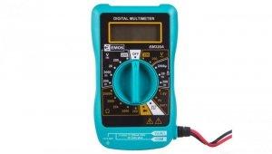 Multimetr cyfrowy EM320A M0320