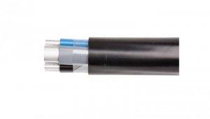 Kabel energetyczny YAKY 4x35 0,6/1kV /bębnowy/