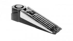 Mini alarm drzwiowy 3xAAA OR-MA-713