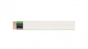 Przewód YDYp 5x4 żo 450/750V /50m/