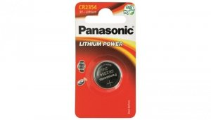 Bateria litowa CR2354 3V