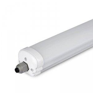 Oprawa Hermetyczna LED V-TAC G-SERIES 150cm 48W VT-1574 4000K 3840lm