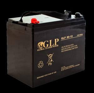 GLP 80-12