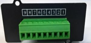 KU-CARD-AS400-LI