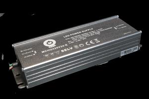 MCHQ320V24-E