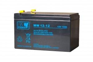 MW 12-12