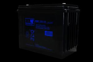 MWP 150-12