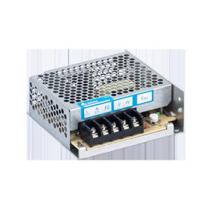 PMT-12V50W1AA