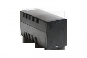 TM-LI-1k2-PC-2x7-IEC