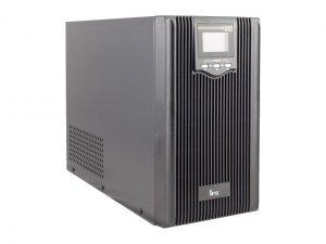 TS1-LI-3k0-MC-LCD-4x9