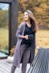 Piżama Sensis Sophie Brown kr/r S-XL