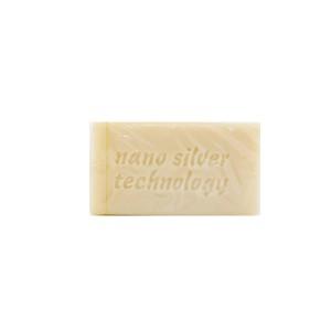 Mydło antybakteryjne z nanosrebrem 100g
