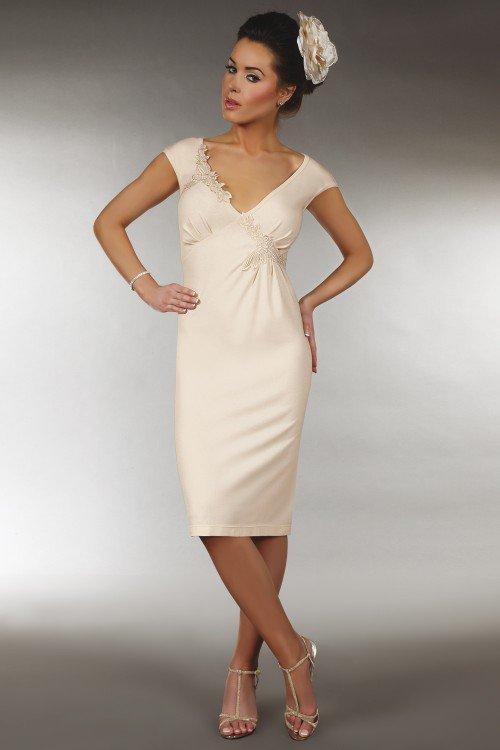 Arisu elegancka koszula nocna rozmiar - M