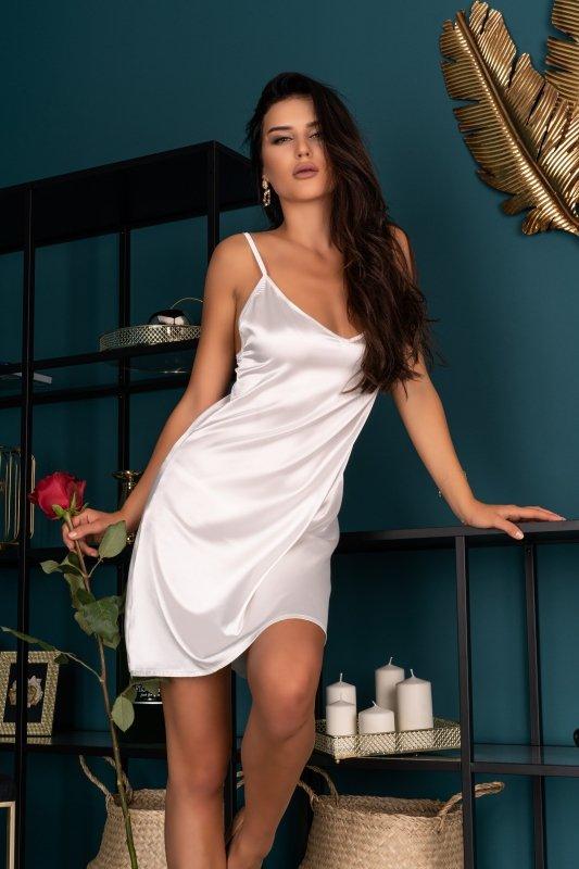 Mirdama Pearl LC 90519 Est Belle Collection rozmiar - XL