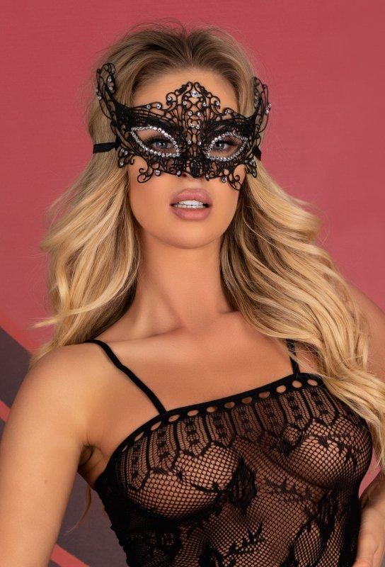 Maska Mask Diamond MJX LC MJ01