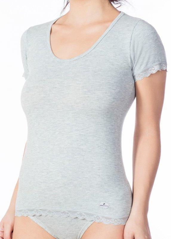 Koszulka Pierre Cardin PC Azalea T-shirt
