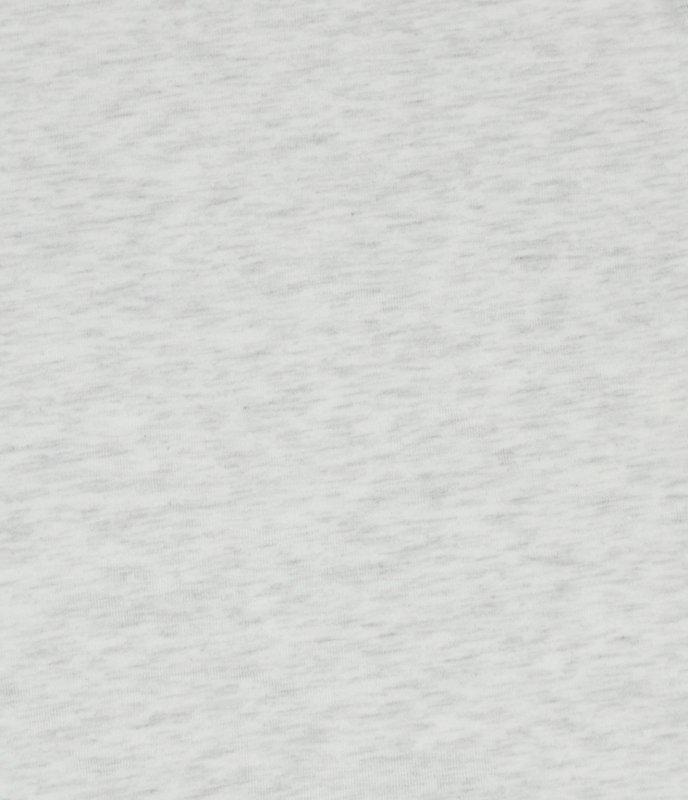 Bokserki Cornette Authentic Perfect S-2XL