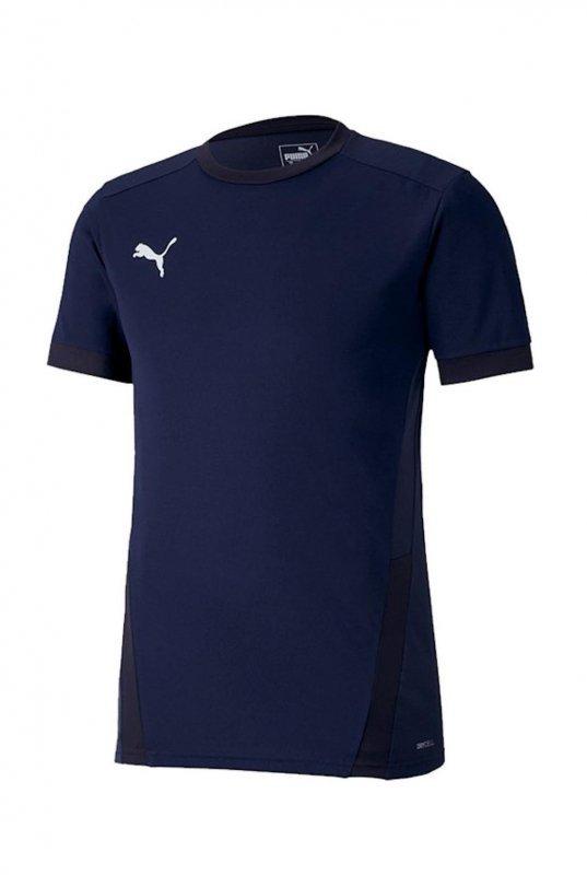 Koszulka Puma 704171 Termgoal 23 Jersey