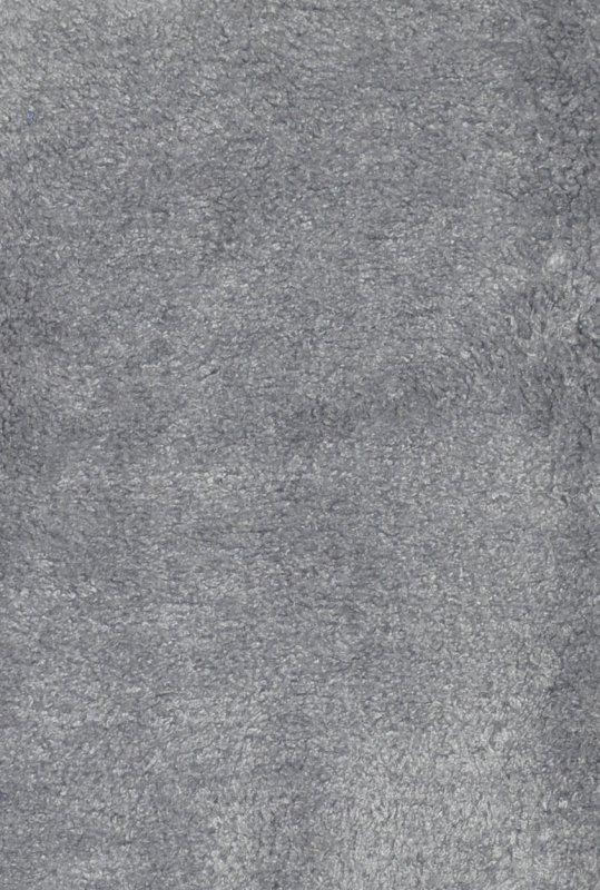 DE LAFENSE 806 krótki szlafrok damski z kapturem