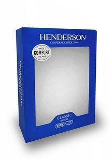 Slipy Henderson 1446 K497 A'3