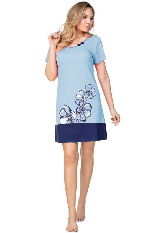 Koszula Regina 396 kr/r M-XL damska