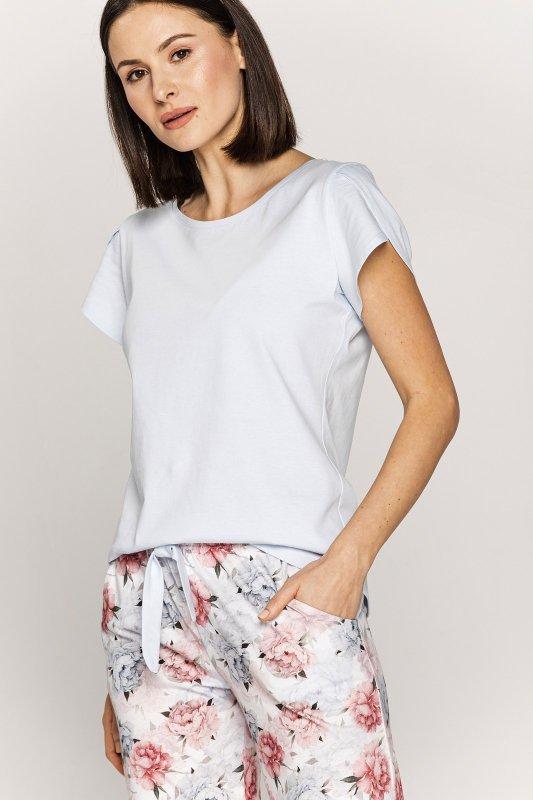 Piżama Cana 560 kr/r 3XL