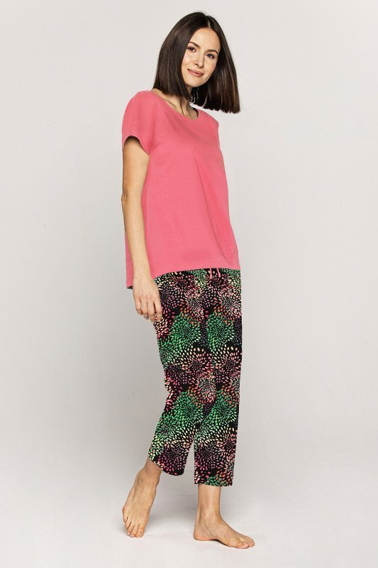 Piżama Cana 568 kr/r S-XL