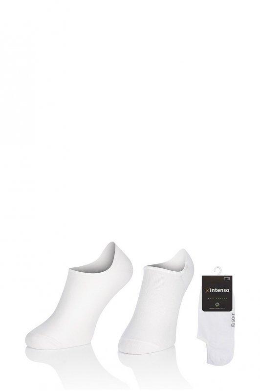 Stopki Intenso 006 Luxury Soft Cotton