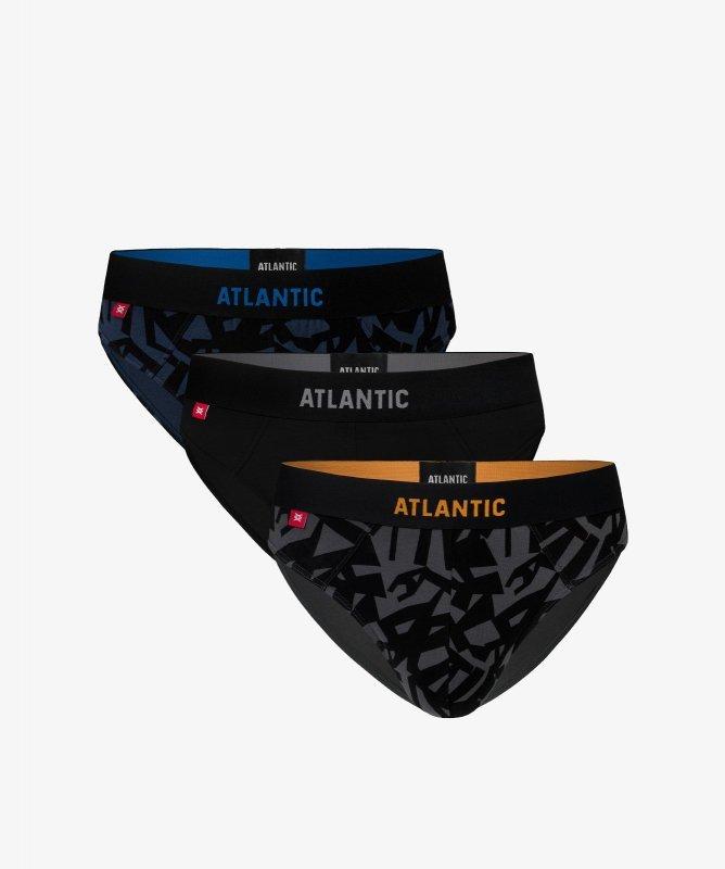 Slipy Atlantic 3MP-104 A'3