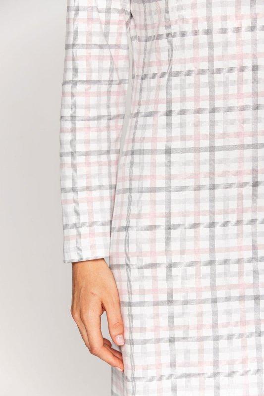 Koszula Cana 891 dł/r 3XL