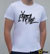 Koszulka Męska EXTREME