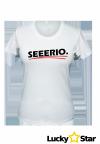 Koszulka Damska SEEERIO.