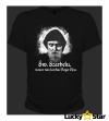 Koszulka Świętonośna - Św. Szarbel