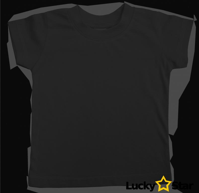 Koszulka dziecięca TWÓJ WŁASNY NADRUK