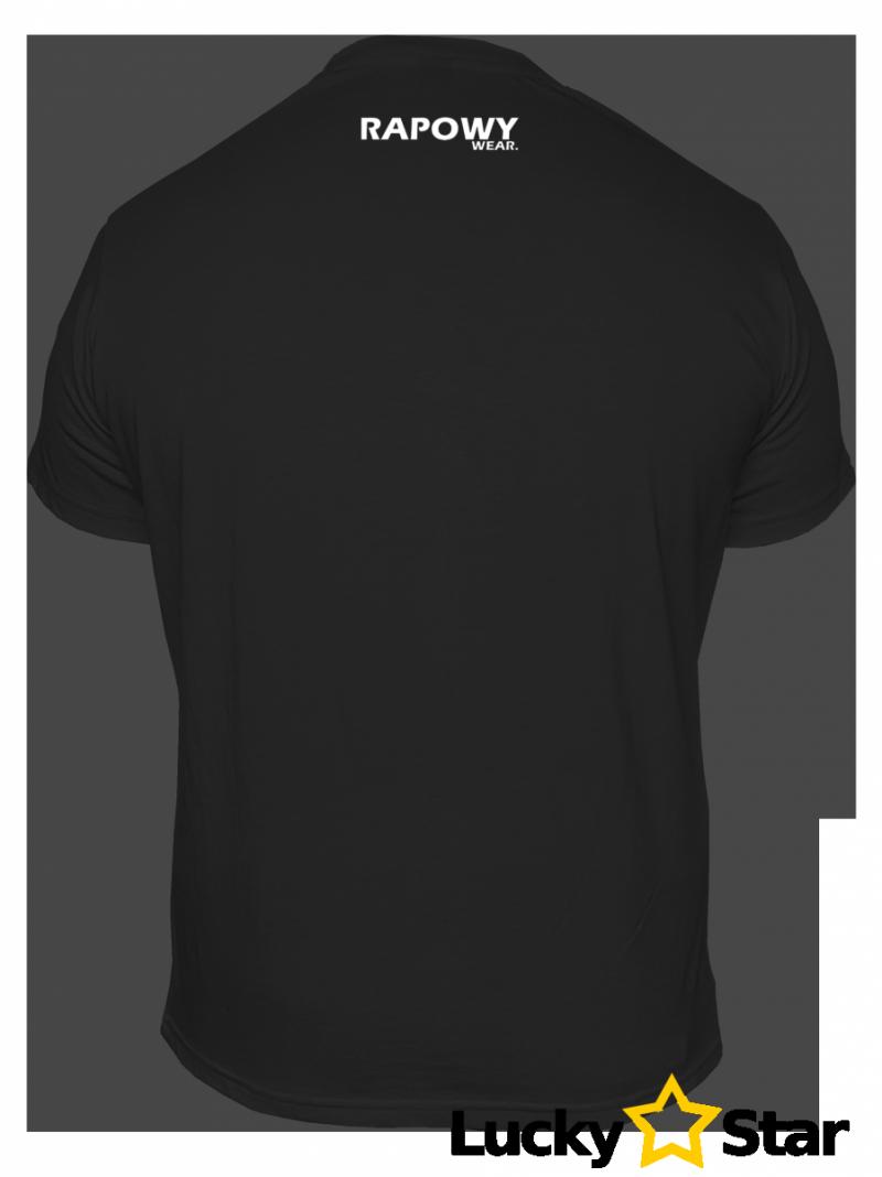 Koszulka Męska SEEERIO.