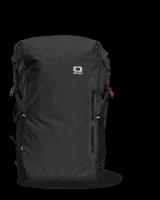 Ogio plecak Fuse 25R Roll Top Black