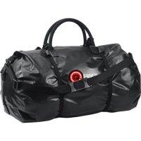 Q-Bag Torba motocyklowa Roller 85 l
