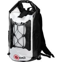 Q-bag Plecak wodoodporny backpack 05