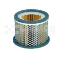 filtr powietrza HifloFiltro HFA4905 3130492 Yamaha SZR 660