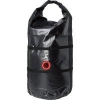 Q-Bag Torba motocyklowa Rollbag 65 l