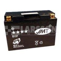 Akumulator żelowy JMT YT9B-4 (WP9B-4) 1100303 Yamaha MT-03 660