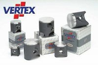 VERTEX 22261D TŁOK APRILIA RS125 EXTREMA WERSJA SPORT 53,94MM (NIKASIL) 22261D