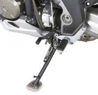Givi ES1110 Poszerzenie stopki Honda Crosstourer 1200 (12-14)
