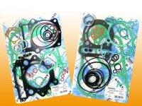 ATHENA KPL. USZCZELEK TOP-END HONDA CR 250 (02-07) 400210600065