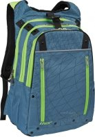 Torba THOR RESERVOIR BAG STEEL Camelbag 3 litry