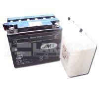 Akumulator standardowy JMT YB16HL-A-CX (CB16HL-A-CX) 1100432 Harley Davidson FXSTC 1340
