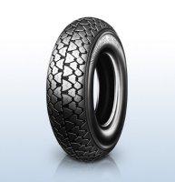 MICHELIN OPONA 3.50-10 59J REINF S83 TL/TT